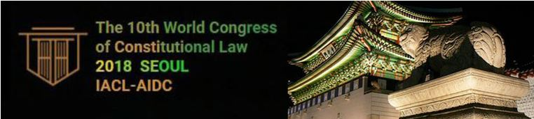 10th-world-congress-of-constitutional-law-ermes-unina